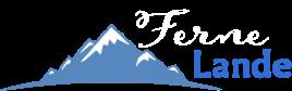 Ferne Lande Logo